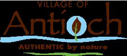Antioch-Logo