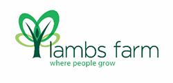 Lambsfarmlogo