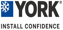 york-install-confidence-vector-logo
