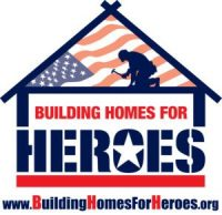 Building-Homes-for-Heroes-300x291