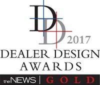 dda-logo-gold